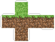 Minecraft Crafts, Minecraft Designs, Minecraft Png, Papercraft Minecraft Skin, Minecraft Templates, Minecraft Blueprints, Minecraft Projects, Minecraft Printable, Disney Minecraft