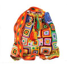 ColStyle-Wayuu-Mochila-orange
