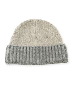 0c2f0852321 15 Best Beanie Game images