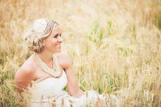 Fotograf Ruben Hestholm-9268 #weddingphotography #bryllupsfotografering #bryllup #wedding