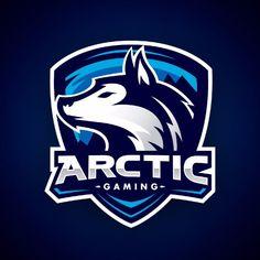 Typography Logo, Logo Branding, Sports Team Logos, Esports Logo, Shield Logo, Logo Sticker, Game Logo, Cool Logo, Logo Design Inspiration