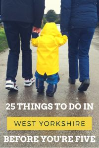 25 Things To Do In West Yorkshire Before You're Five Days Out With Kids, Fun Days Out, Family Days Out, Days Out In Yorkshire, Yorkshire Day, Travel With Kids, Family Travel, Days Out In London, Things To Do
