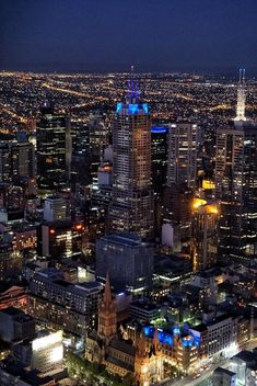 Eureka Skydeck: Best Place for Panoramic view of Melbourne Skyline by Wendy Quah Melbourne Australia City, Melbourne Skyline, Melbourne Girl, Visit Melbourne, Melbourne Cbd, Melbourne Victoria, New York Skyline, Amazing Photography, Travel Photography