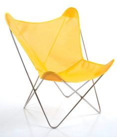 Butterfly Chairs circa50