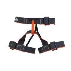 Abc Guide Harness GreyOrange >>> Be sure to check out this awesome product. This is an Amazon Affiliate links.