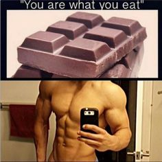 #abs #AnytimeFitnes #AFaus #AFit15 #AFgrovedale #Geelong #Gym #Workout #Exercise #Health #Wellbeing #Nutrition #Fit #Fitness #GymHumour #Funny