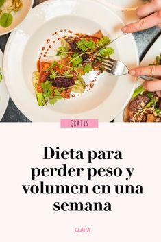 Intolerancia alimentaria que provoca perdida de peso repentina