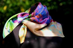 Textile Prints, Silk Fabric, Folklore, Cosmic, Anniversary, Trending Outfits, Etsy Shop, Beige, Mini
