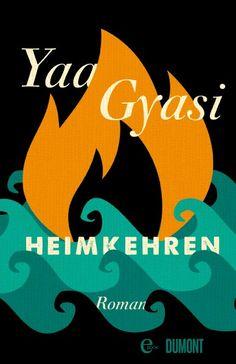 25 Bücher, über die gesprochen wird, 25-mal Literatur, die Diskussion auslöst - lesen Sie hier anlässlich der Frankfurter Buchmesse, die am Dienstag eröffnet wird, unsere Auswahl aus der Belletristik des Herbstes.