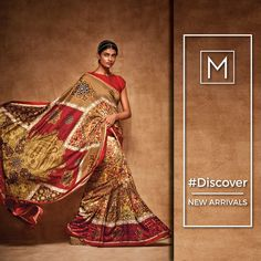 Fashion is just a repetition,  You've got to put in style.  New Addition to our Portfolio. Explore more click on below website link: http://www.methnic.com/  #quotes #fashion #Design #Latest #Trending #Stylish #Amazing #Ethnic #Traditional #Saree #Kurties #Lehenga #Salwar #Suits #Sherwani #Men #Women #Dresses #Clothing #Apparels #Garments #Readymades #Embroidery #blazer #Occasion #Wear #Festive #Collections