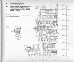 Ship Of The Line, Imperial Japanese Navy, How To Make Drawing, Naval History, History Images, Navy Ships, Boat Plans, Model Ships, War Machine