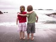 Fraternal twins - my twins adore eachother!!!