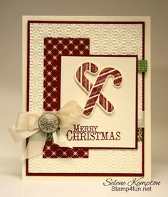 469 best ♥ christmas cards ♥ images on Pinterest | Christmas Cards ...