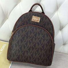 2f7d163bf80e00 20 Best Michael Kors Backpacks Outlet images   Michael kors backpack ...