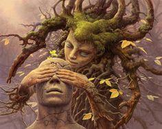 Tomasz Alen Kopera; Title: Tenderness