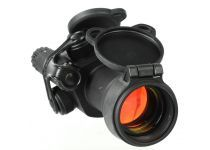 Aimpoint CompM3 Red Dot Sights