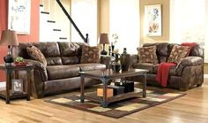 17 Best Lazy Boy Furniture Images Furniture Lazy Boy