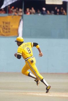 Pittsburgh Pirates Baseball, Pittsburgh Sports, Pirate Pictures, Baseball Stuff, National League, Green Bay Packers, Major League, 1970s, Icons