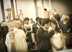 Foto de Domingos Santos: http://www.casamentos.pt/fotografo-casamento/domingos-santos--e48319/fotos/9