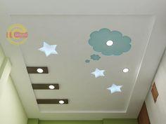 LinkedIn Drawing Room Ceiling Design, Pvc Ceiling Design, Simple False Ceiling Design, Plaster Ceiling Design, Interior Ceiling Design, Ceiling Design Living Room, Bedroom False Ceiling Design, Bedroom Pop Design, Baby Room Design