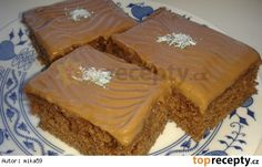 Sweet Tooth, Baking, Food, Bakken, Essen, Meals, Backen, Yemek, Sweets