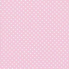 tanya whelan, delilah, pink dots