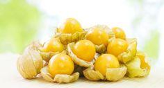Benefits of Golden Berries for Your Health