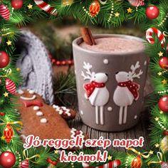 Templates, Christmas Ornaments, Holiday Decor, Stencils, Christmas Jewelry, Vorlage, Christmas Decorations, Models, Christmas Decor