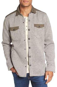 149dd8430a Men s Clothing  Shop Men s Clothes