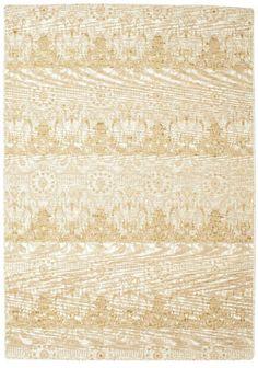 Cordelia tapijt 240x330
