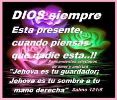 Imagene Frases Cristianas | to imagenes-tarjetas-postales-virtuales-religiosas-cristianas-frases ...