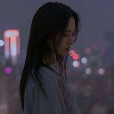 Korean Aesthetic, Aesthetic Photo, Aesthetic Pictures, Uzzlang Girl, Sad Girl, Korean Best Friends, Korean Photo, Very Pretty Girl, Cute Korean Girl