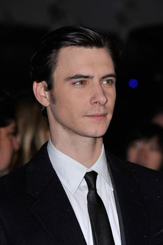 Harry Lloyd Photos - Actor Harry Lloyd attends the European Premiere of The Iron Lady at BFI Southbank on January 2012 in London, England. - The Iron Lady - European Premiere - Red Carpet Arrivals British Actors, American Actors, Gotham Bruce, Harry Lloyd, The Iron Lady, Actors Male, Jonathan Scott, Katie Mcgrath, Most Handsome Men