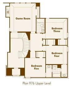 05b1192ab134d1fe0f21b7e6b12b6107 new home plans highlands new home plan 926 in forney, tx 75126 highland homes house plans,Highland Homes Floor Plans Texas
