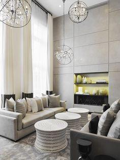 HOBBY DECOR | hobbydecor | ... #instadecor #furniture #details #inspiration #decor #deco #home #homedecor #interior #art #amazing #artist #arte #living #room #design #designer #interiordesign #top #instagood #love #lovethis #casacor #inspiração #look #architecture #casacor #campinasdecor