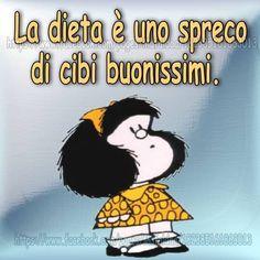 Ah, la dieta... #LessIsSexy is #easiness #bonheur