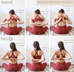 yoga fitness,yoga for beginners,yoga poses,yoga stretches Yoga Bewegungen, Yoga Pilates, Sup Yoga, Yoga Flow, Yoga Bra, Yoga Routine, Yoga Inspiration, Yoga Fitness, Physical Fitness