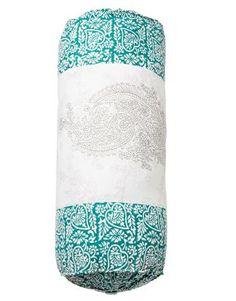 KRAMA kudde benvit   Pillow   Pillow   Kuddar   Home   INDISKA Shop Online
