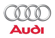 Hawthorn Automotive Audi service experts are available to provide your vehicle with the best in Audi service Camberwell, Kew, Toorak, Balwyn & Hawthorn.