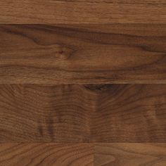 Picture of QuickStep Classic & Classic Sound Collection Chesapeake Walnut 2-Strip Planks, call for pricing, dark laminate, wide plank