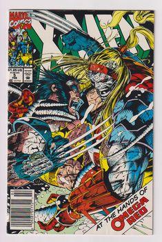 Marvel Dc, Marvel Comics, Bd Comics, Marvel Comic Books, Comic Book Heroes, Comic Books Art, Hulk Comic, Marvel Heroes, Comic Sans