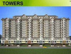 Apple One Banawa Heights Location: Banawa, Cebu City Product Type: Tower Price Range: to For more information, please contact: Noemi Aparre Leuterio Realty and Brokerage Mobile: 09333184137 Landline: Thank you and God Bless! Condos For Sale, Property For Sale, Bay Area Housing, Tower Models, Pacific Heights, Pensacola Fl, Cebu City, Condominium, Philippines