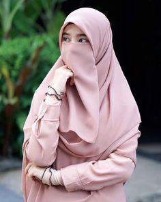 400 Niqab Fashion Ideas In 2020 Niqab Fashion Niqab Hijab Niqab