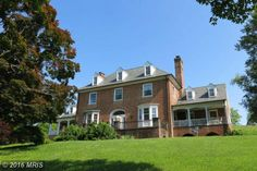 12,000,000 - Real estate home listing for 803 WEST HOOVER RD E Haywood VA 22722, MLS #MA9604309.  Explore local schools, neighborhood info, and Virginia homes for sale.
