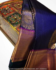No photo description available. Pink Saree Silk, Wedding Silk Saree, Organza Saree, Saree Designs Party Wear, Wedding Saree Blouse Designs, Silk Saree Blouse Designs, Bridal Sarees South Indian, Indian Silk Sarees, Soft Silk Sarees
