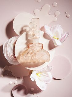 Sarah Hogan_Still life_Photography_parfume Photography Illustration, Conceptual Photography, Still Life Photography, Beauty Photography, Makeup Advertisement, Pink Filter, Perfume Making, Art And Craft Design, Cosmetics & Perfume