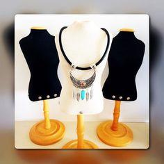 Bom dia!  Estamos montando muitas inspirações lindas para nossos clientes! Venham conferir as novidades e montar acessórios lindos e exclusivos #vemprawilly #sextalinda #willy #willyaviamentos #willybijuterias #top #tendencia #acessorios #acessoriosfemininos #bijuterias #fashionbijoux #musthave #instafashion #hot #necklace #diy #blumenau #sc #brasil by willyaviamentos