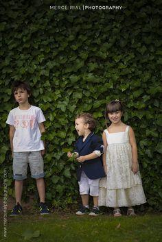 Taller Look Solidario SG4, Itziar Perruqueria y Mercè Rial Photography