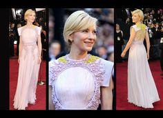 https://lh6.googleusercontent.com/-HdSoiSIIfUI/TW2xH4WdGZI/AAAAAAAABb4/JyxsSa9Lw-0/s1600/Cate+Blanchette+-+givenchy+huffington+post.jpg