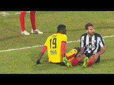 Benevento vs Ascoli - http://www.footballreplay.net/football/2016/12/18/benevento-vs-ascoli/